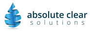 Absolute Clear Solutions